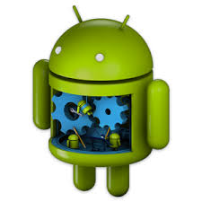 android tricks android mobile clean your android tips and tricks 2016
