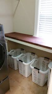 laundry room table top folding table for laundry room 12 best ideas decor regarding