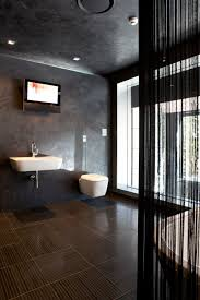 bathroom plastering moncler factory outlets com