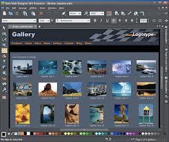magix web designer 6 xara web designer 8 mx premium portable free shoaibsite