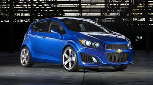 chevy sonic image chevy sonic rs jpg game ideas wiki fandom powered by wikia