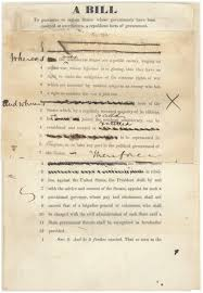 lesson plans was reconstruction a revolution national archives