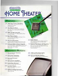 world no 1 home theater index of pictures magazines