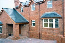 Sq Mt Sq Ft by Housing Ashley David Burns