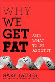 Dave Barnes What We Want What We Get The Bulletproof Diet Lose Up To A Pound A Day Reclaim Energy And