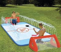 Backyard Hockey Rink Kit by Backyard Ice Rink Kits Canada Backyard And Yard Design For Village
