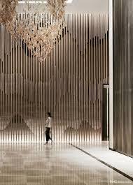 Best  Hotel Lobby Design Ideas On Pinterest Hotel Lobby - Lobby interior design ideas