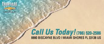 lexus for sale in miami visit tropical chevrolet in miami shores near for new and used