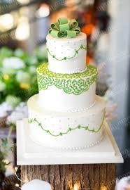 wedding cake las vegas mexican wedding cake las vegas wedding cakes