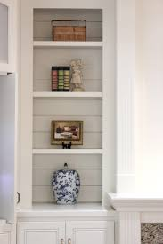 163 best bookcases custom shelving shelf styling etc images on