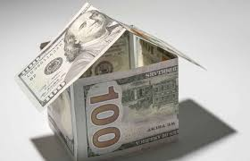 here u0027s how to buy a house without a 20 down payment credit com