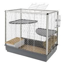 gabbie scoiattoli gabbie roditori per roditori gabbie coniglietti e porcellini per