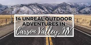 Nevada adventure travel companies images 14 unreal outdoor adventures you need to try in carson valley nevada jpg