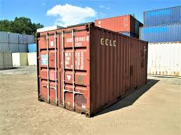 buy shipping containers instantly dmd containers