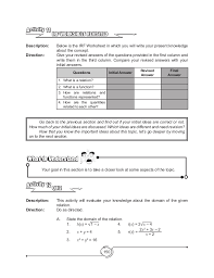 k to 12 grade 8 math learners module quarter 2