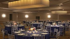 baltimore wedding venues baltimore wedding venues sheraton inner harbor hotel