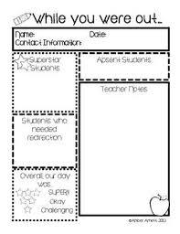 best 25 teacher binder free ideas on pinterest kindergarten