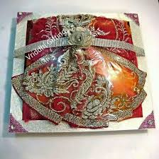 wedding gift packing ideas indian wedding trousseau gift packing gift packing weddings