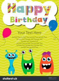 sample birthday invites happy birthday invitation themesflip com