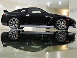 nissan gtr matte black official black obsidian and jet gt r thread photos nissan gt