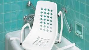 siège pour baignoire handicapé siege pivotant pour baignoire pour handicape amarlike