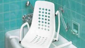 siege de bain pivotant siege de bain pivotant pour baignoire d angle amarlike