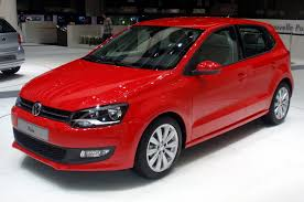 polo volkswagen 2014 file vw polo 6 jpg wikimedia commons