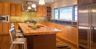 kitchen design studio best kitchen designs