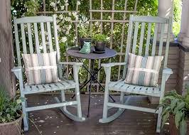 Front Porch Patio Furniture by 27 Best Exteriors Chalk Paint By Annie Sloan Images On