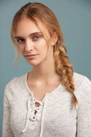 plait hairstyles best braided hairstyles for thick hair