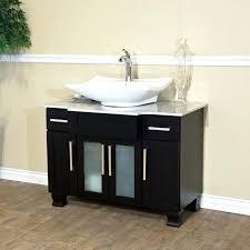 Bathroom Vanity Outlet by Bathroom Vanity Inexpensive U2013 Loisherr Us