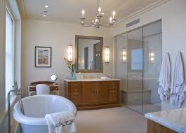 Wall Sconces For Bathrooms Wall Sconces For Every Room Paula Berg Design