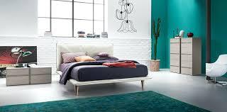 italian modern bedroom furniture modern italian bedroom furniture
