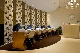 beautiful nail salon design u2013 new super photo nail care blog
