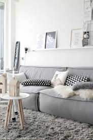 15 ways to work a shag rug into your home cozy living rooms and