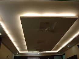 cieling design false ceiling design for bedroom false ceiling to boost up your