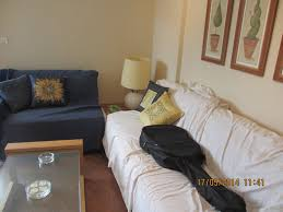 fully furnished apartment for rent in kaslik flat rent jounieh