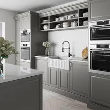 small kitchen sinks small kitchen sinks wayfair