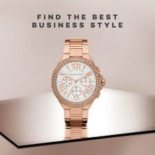 casio women u0027s watches philippines casio watches for women for