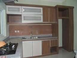 Kitchen Set Minimalis Putih Pesan Kitchen Set Penyedia Jasa Pembuatan Kitchen Set Minimalis