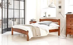 furniture bed rails vancouver metal headboards ontario winnipeg