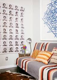 tribeca citizen marika wagle office from new bohemians by