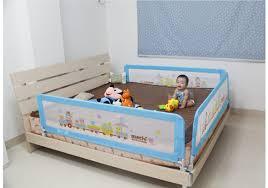 barandillas para camas camas con barandas para nios kidkraft cama con barandas