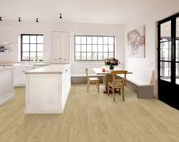 Ash Laminate Flooring Balterio Stretto Piccadilly Ash Design 103 Balterio Laminate