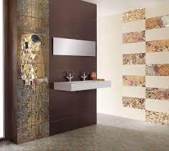 designer bathroom tile 183 best bathroom design images on small bathroom