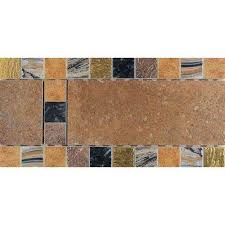 6x12 tile flooring the home depot