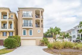hilton head rentals 1 collier beach road vacation homes of