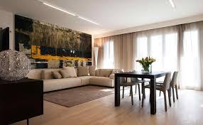 portland home interiors aadenianink