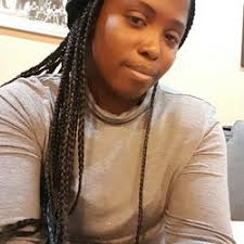 black hair salons in seattle awa s african braids express 19 photos 24 reviews hair