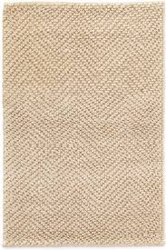 Jute Area Rug 145 Best Rug Images On Pinterest Armadillo Hand Weaving And